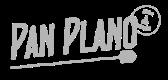 Beneficio adaarc Pan Plano